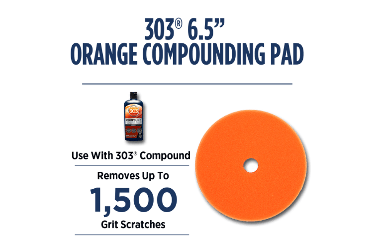 39020 303 Orange Compound Pad Enhanced min