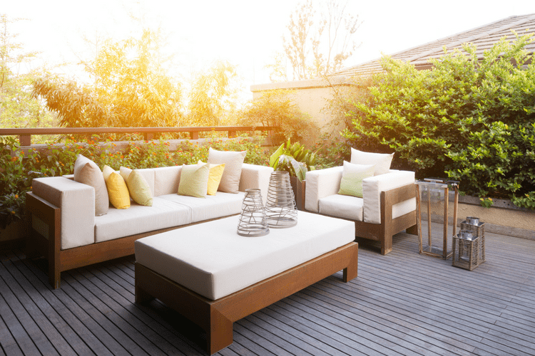outdoor-seating-white-min