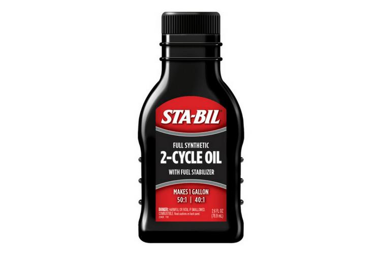 22403 - STABIL 2.6oz-min