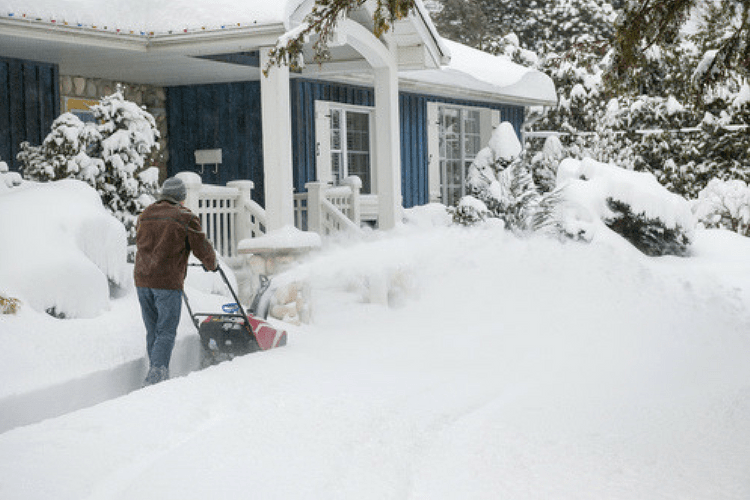 Looking for snowblower repair near me? Check out our article on the Top 5 Snowblower Repair tips.