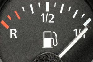 Using summer blend gasoline during the warmer months has numerous benefits for your fuel system.