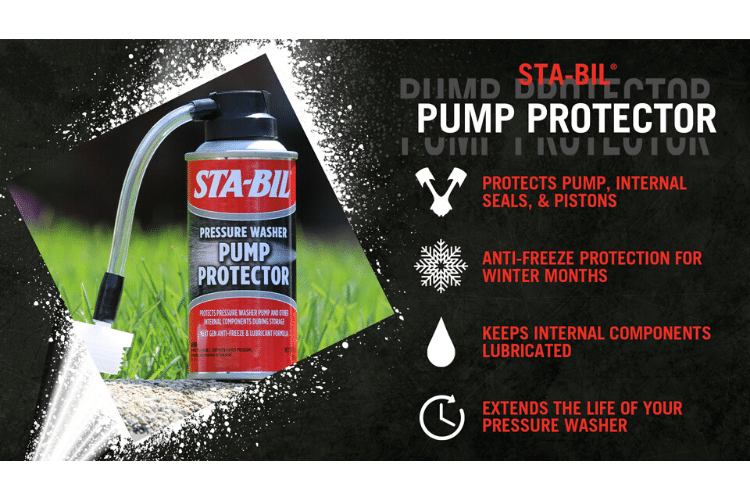 22007 sta bil pump protector infographic min