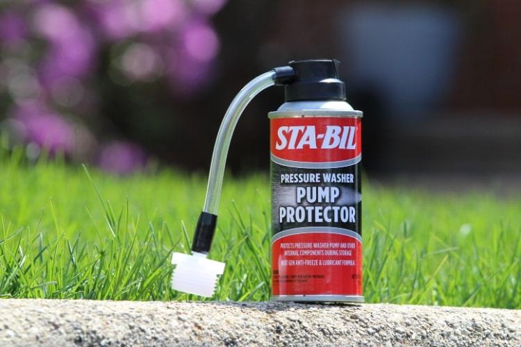 22007 sta bil pump protector lifestyle min