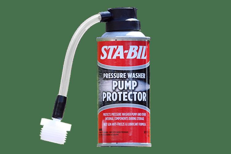 22007 sta bil pump protector product shot min 1