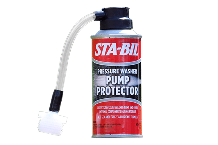 22007 sta bil pump protector product shot videocover min