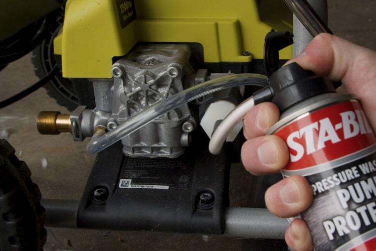 22007 sta bil pump protector usage 1 min