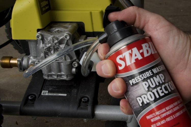 22007 sta bil pump protector usage min