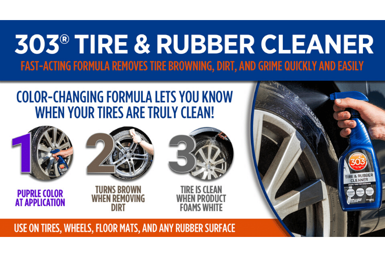 30579csr 303 tire rubber cleaner infographic min