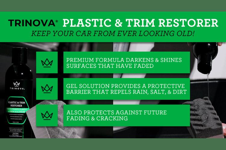 33307 trinova plastic trim restorer infographic min