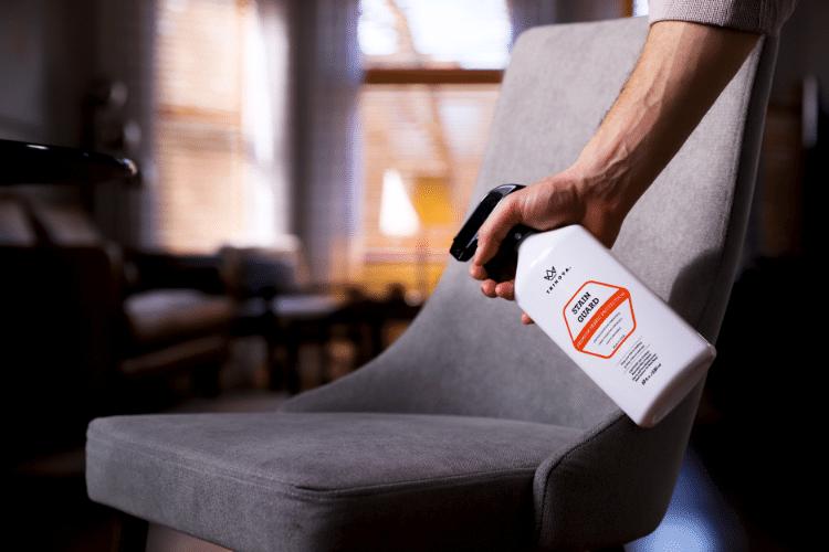 33315 trinova stain guard dining chair min