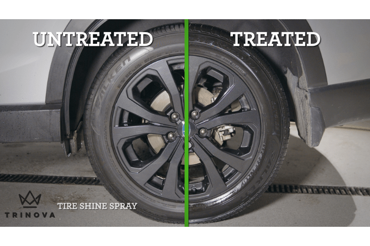 33511 trinova tire shine before after min