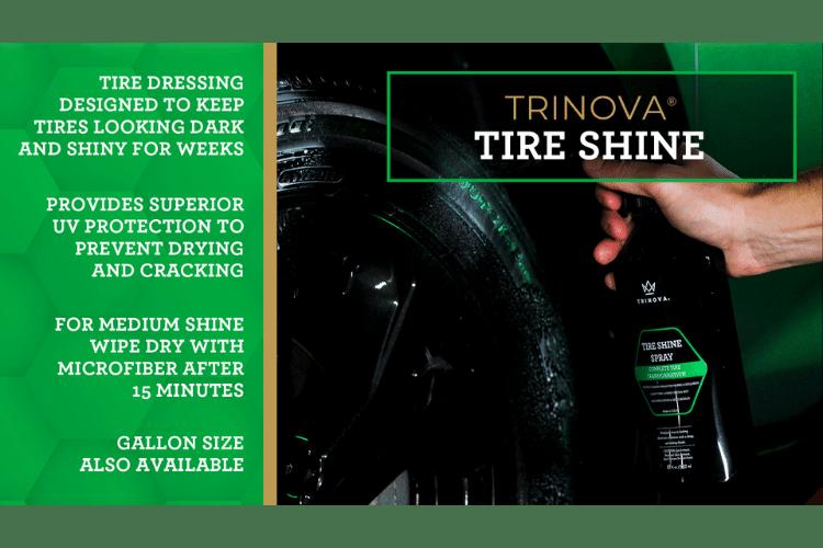 33511 trinova tire shine infographic min
