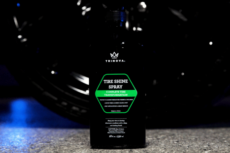 33511 trinova tire shine lifestyle min