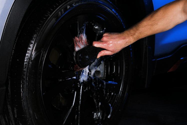 33513 trinova wheel cleaner brush wheel min