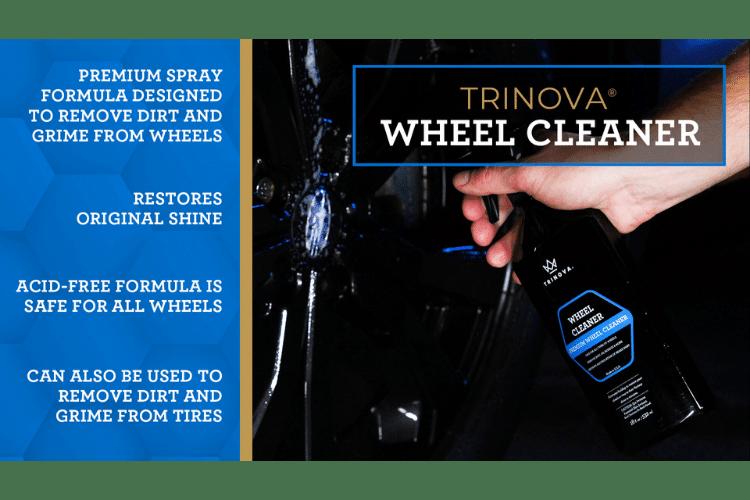 33513 trinova wheel cleaner infographic min