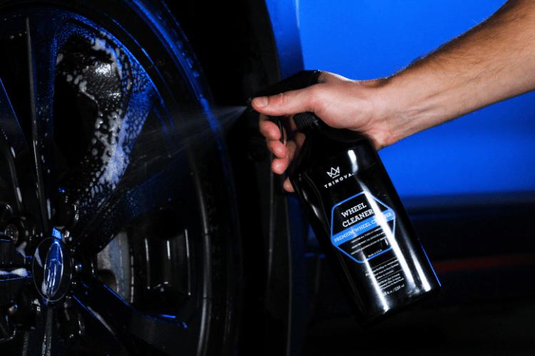 33513 trinova wheel cleaner spray min