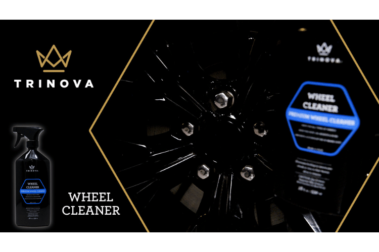 33513 trinova wheel cleaner video cover min