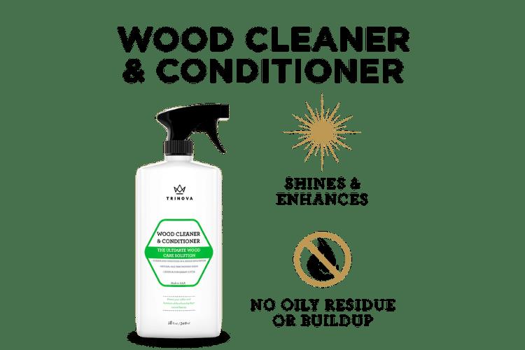 33514 TriNova Wood Cleaner Enhanced min