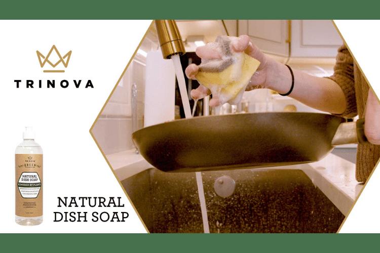 33526 trinova natural dish soap videocover min