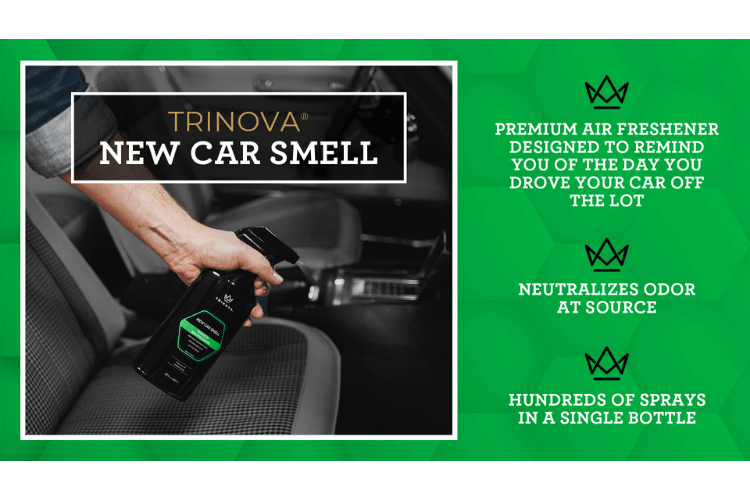 33537 trinova new car smell infographic min
