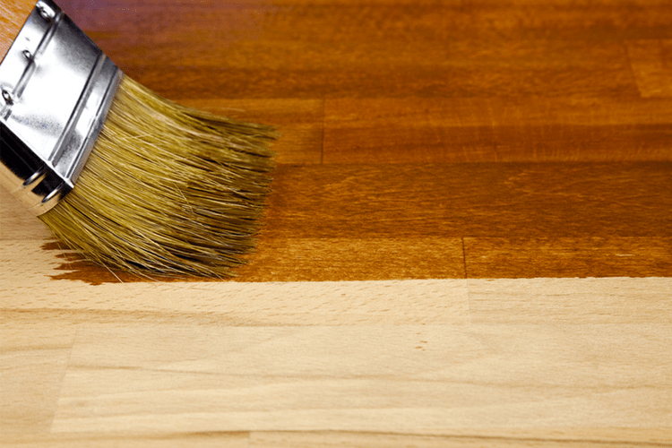 A Guide To Hardwood Floor Finishes Gold Eagle