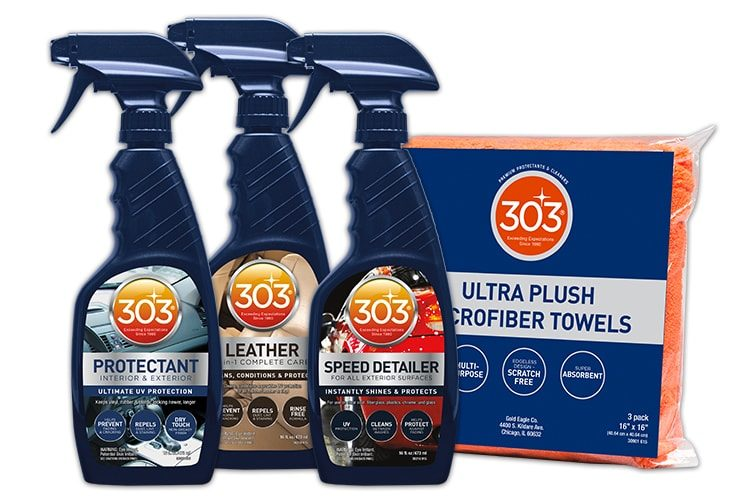 Automotive Detailer Bundle 30216-30218-30382-30901-min