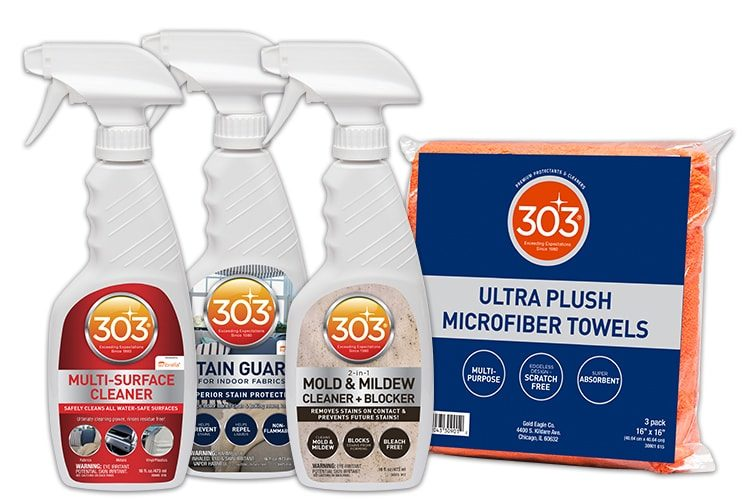 Household Cleaning Bundle 30573-30675-30445-30901-min