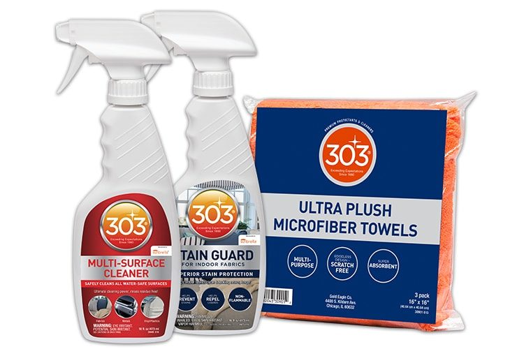 Household Cleaning Pack 30445-30675-30901-min