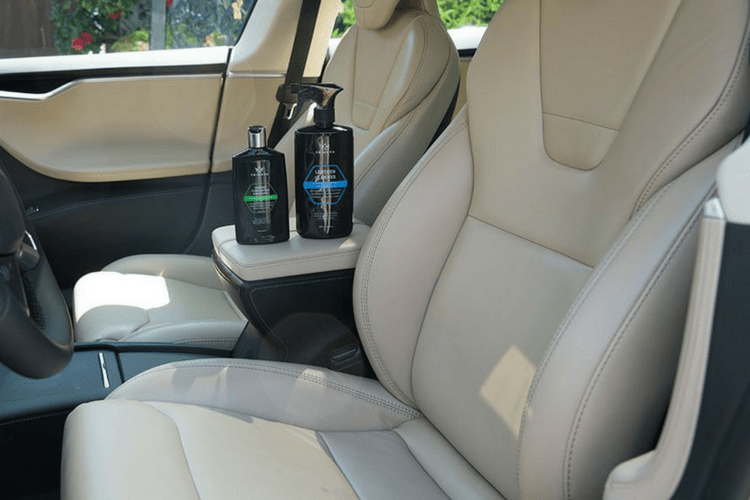 how to care for leather car seats gold eagle