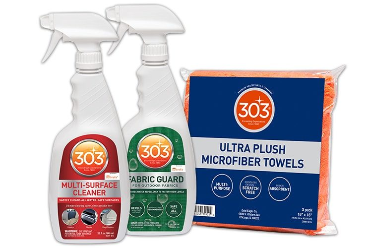 Patio Cleaning Pack 30207-30606-30901-min