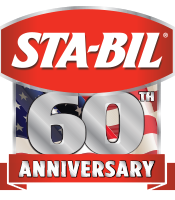 STA-BIL_60-Years-Logo_White-353x200