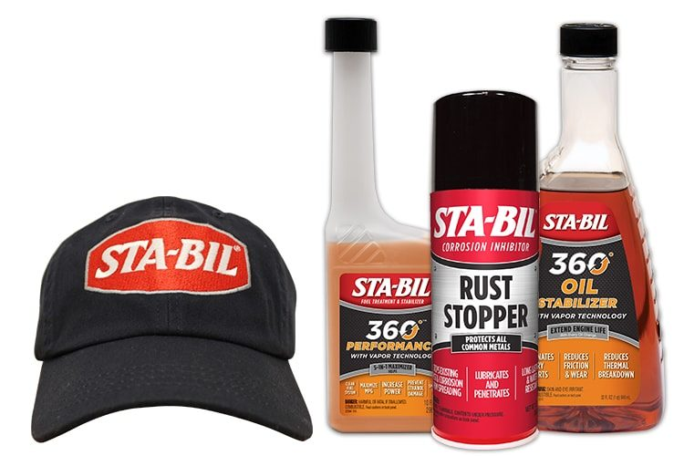 Stabil 360 Perf Bundle 22264-22003-22402-Hat-min