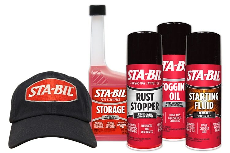 Stabil Automotive Collection 22003-22001-22004-22206-Hat-min