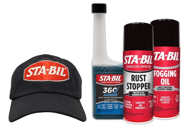 Stabil Marine Bundle 22003-22001-22241-Hat-min