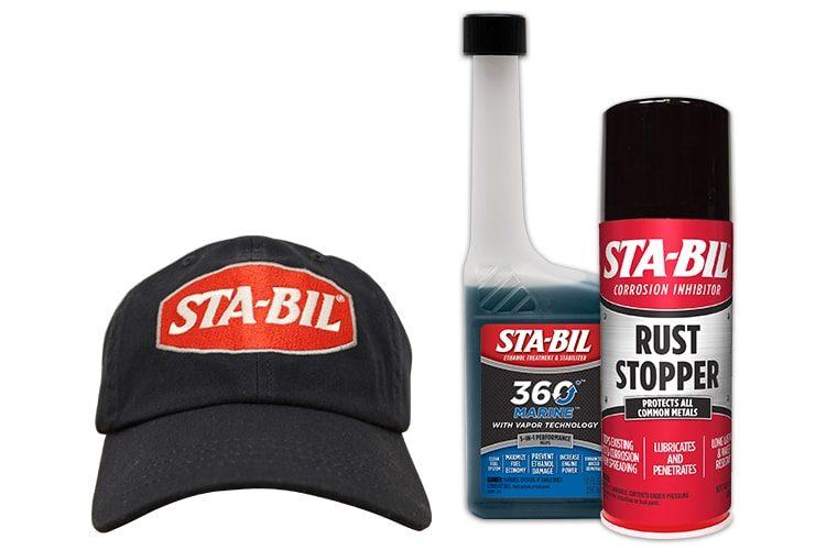 Stabil Marine Pack 22003-22241-Hat-min