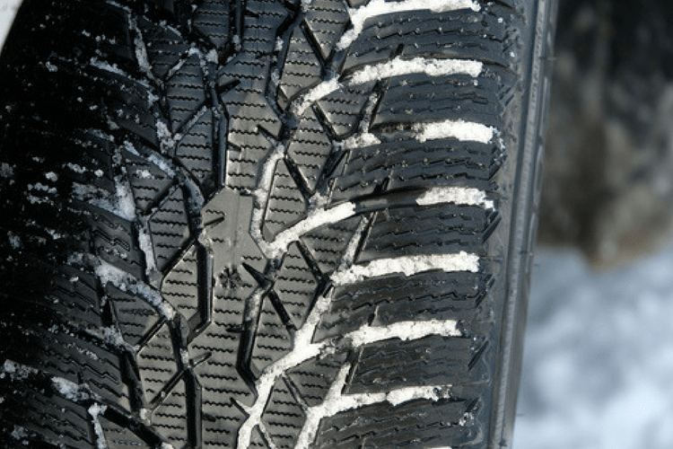 Learn why you may need snow tires or not, depending on where you live.