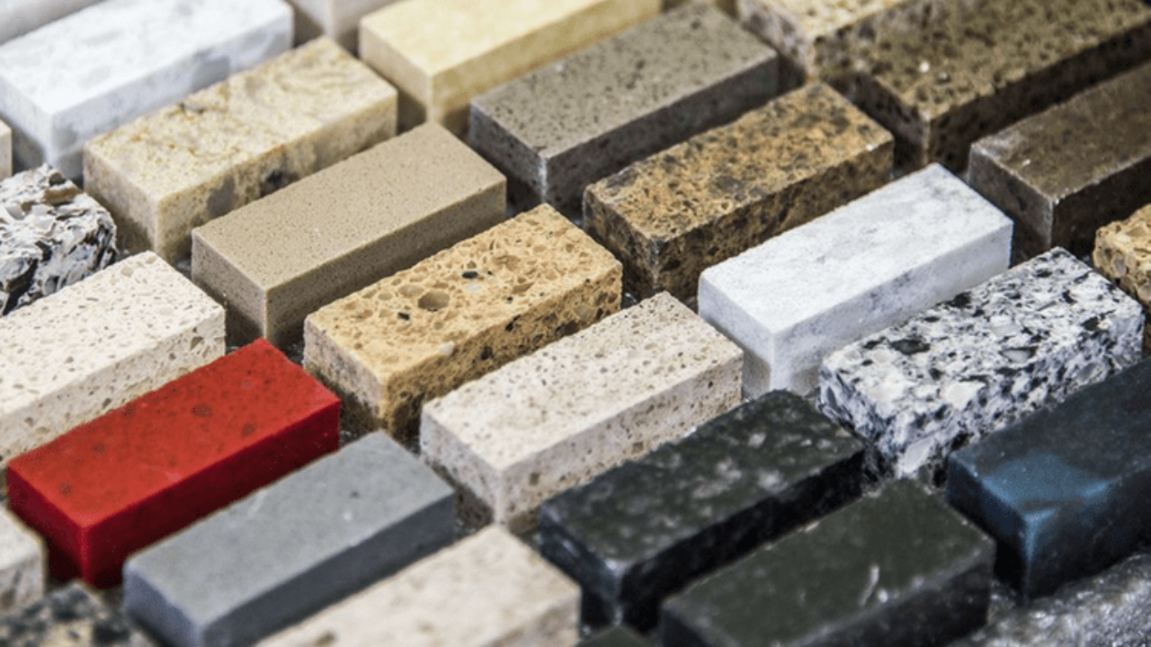Which Color Granite Is Best Gold Eagle Co