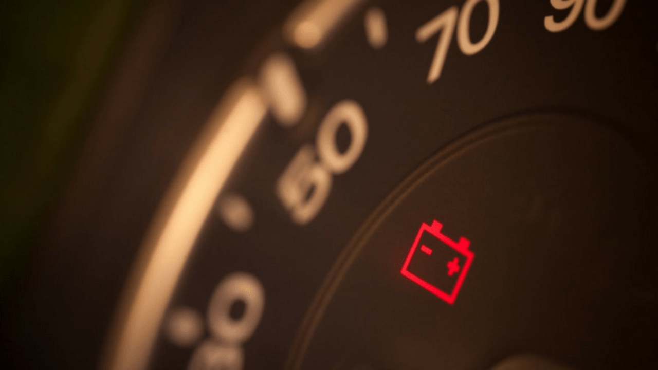 Signs Of A Bad Car Battery >> How To Tell If Your Battery Has Gone Or Is Going Bad