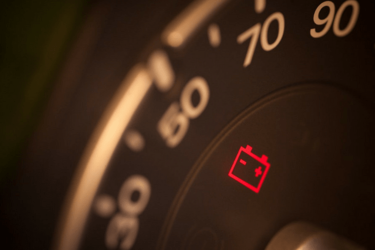 Using this guide, you can help prevent your car from dying on the road due to a bad battery.