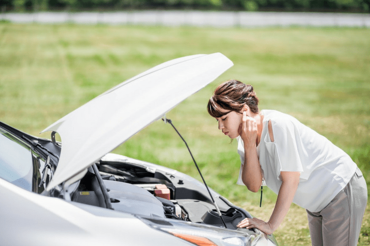 Battery Problems can affect your car, boat, motorcycle or small engine equipment. Use this guide to read up on how to prevent your battery from going bad.