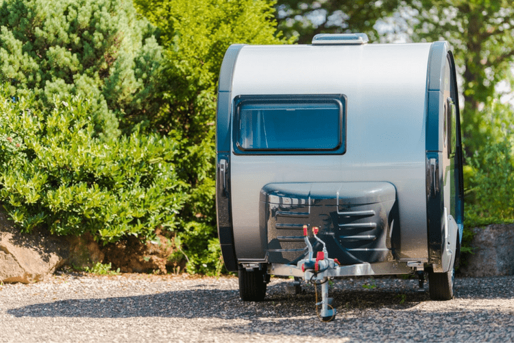 Follow these RV Maintenance Tips to keep your RV clean.