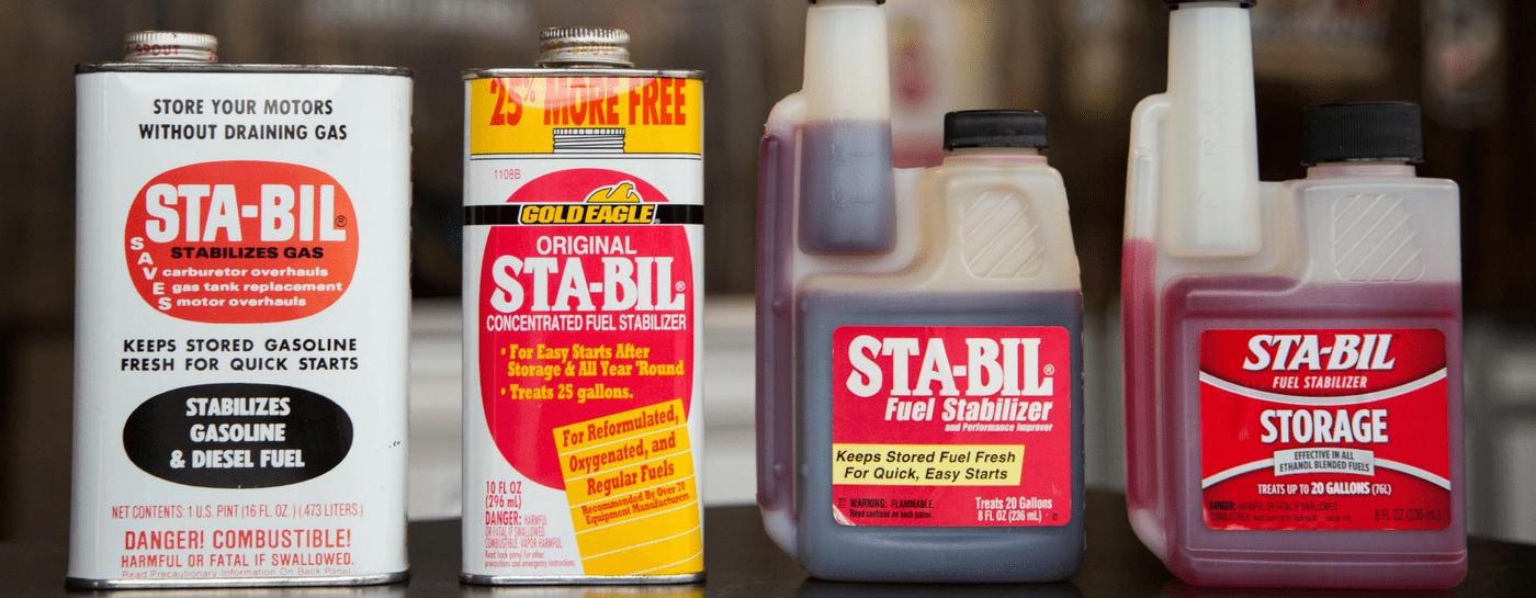 STA-BIL 0-60 Header Page Block - 1400x545-min