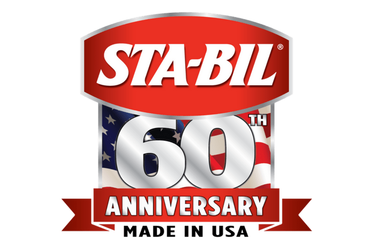 sta-bil-60-anniversary-logo-no-background-750x500-min