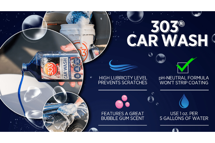 30580 303 car wash infographic min