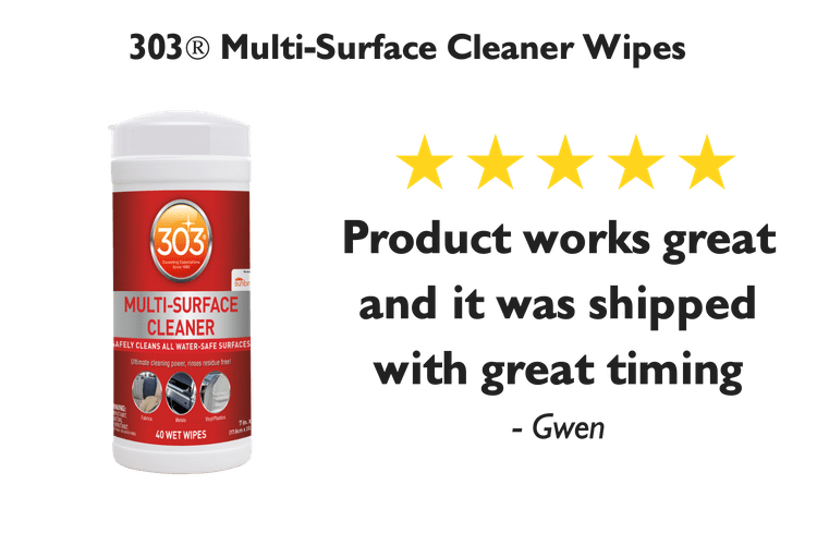 testimonials-303-msc-wipes-shipping-review-min