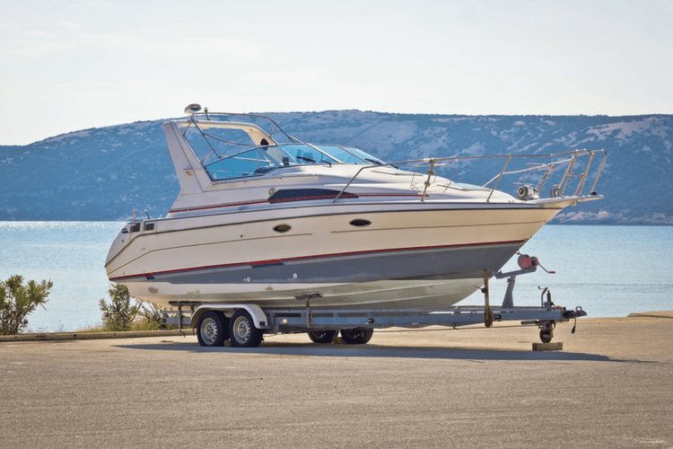 Regardless of where you store your boat for the winter, preparing for summer on the water is easy with this checklist.