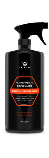 33305 TriNova Marine Protectant Slide Product Image - 177x555-min