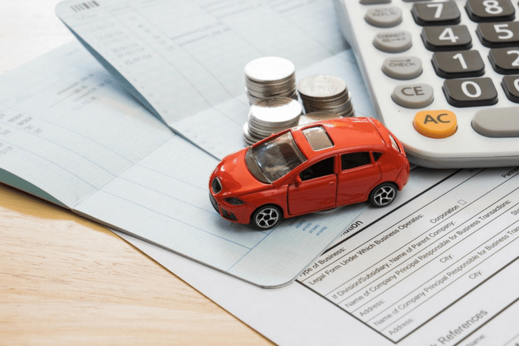 Follow these tips to save on car insurance.