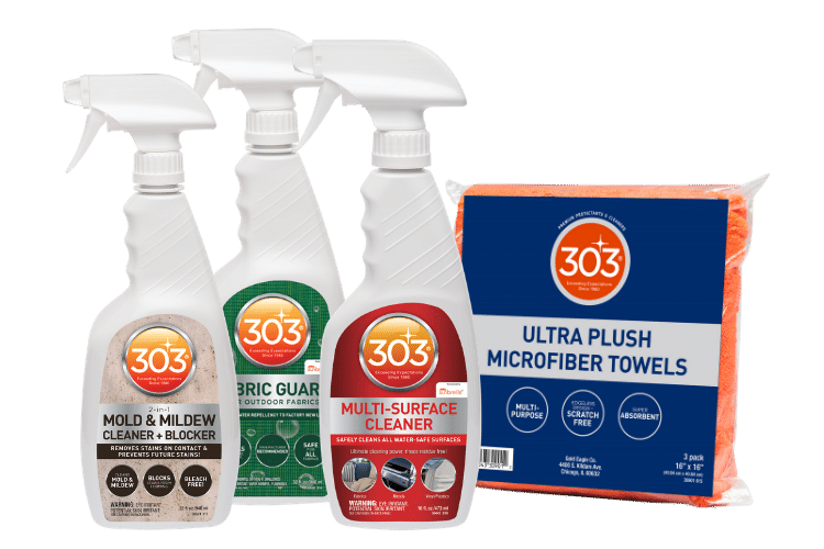 patio fabric cleaning bundle min 1