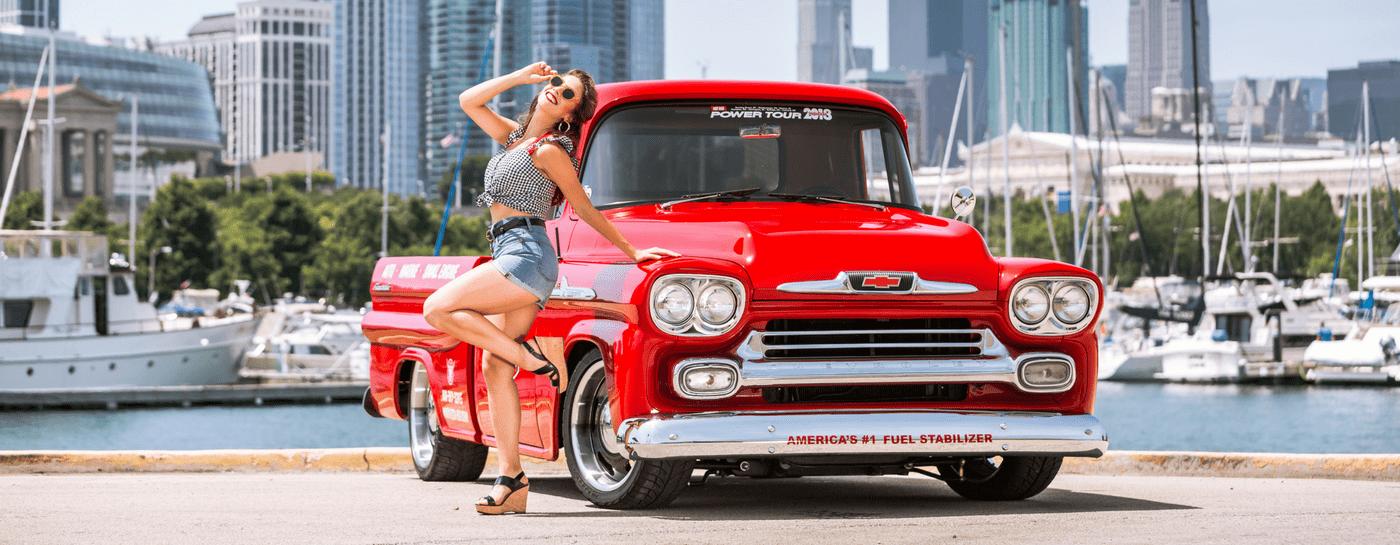 sta-bil-0-60-truck-image-with-model-full-width-block-1400x545-min